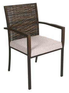 madeira demolição cadeira