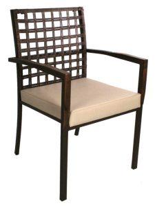 madeira cadeira demolição