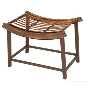 móveis rusticos de madeira