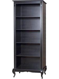 de armario madeira