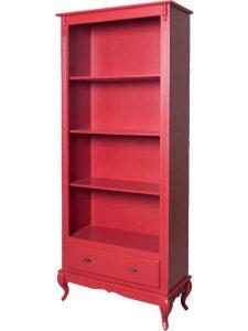 armario madeira de