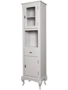 para quarto móveis de madeira