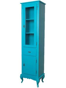 quarto móveis de madeira para