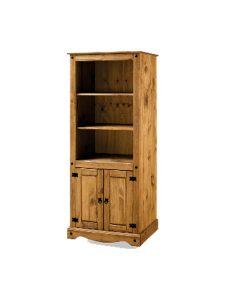 moveis rusticos madeira de