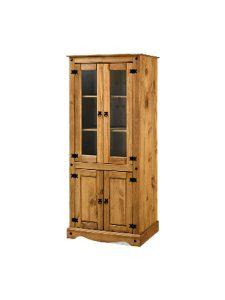 moveis madeira rusticos de