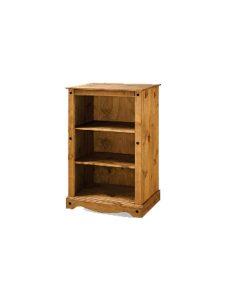 madeira armario demolição