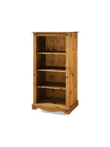 demolição madeira armario