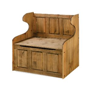 madeira reciclada moveis de