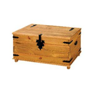 reciclada moveis de madeira