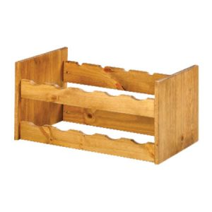 artesanato em madeira de demolição