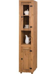 armario madeira demolição de